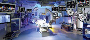smh-surgery-room